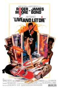 Live-And-Let-Die-Poster-02