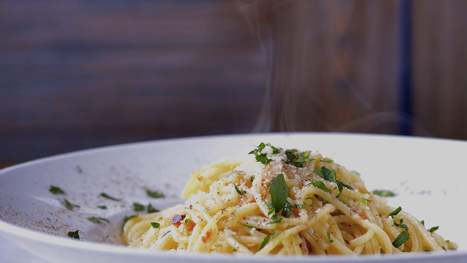 06_spaghetti