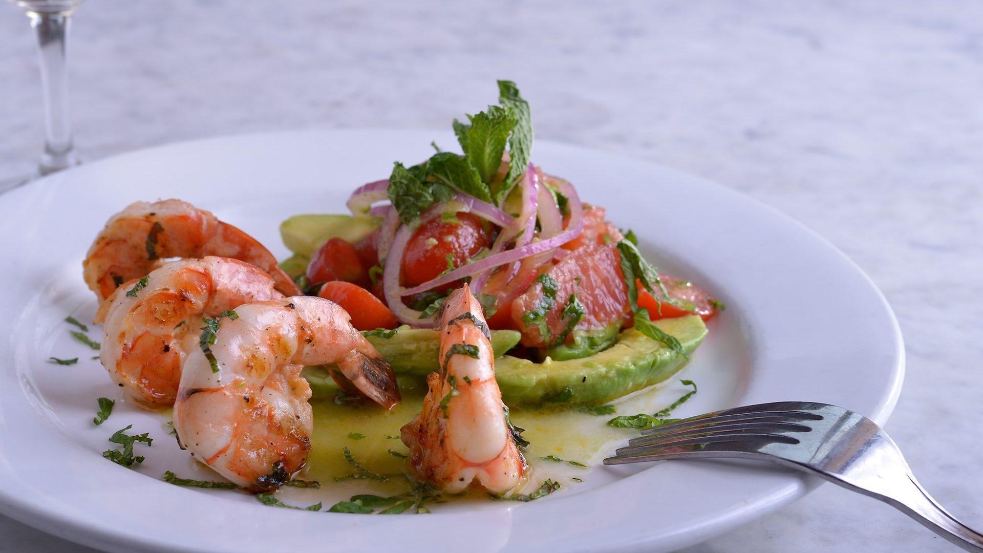 09_shrimp